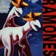 RAMONES - ADIOS AMIGOS (Compact Disc)