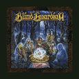 BLIND GUARDIAN - SOMEWHERE FAR BEYOND (Compact Disc)