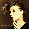 FAITHFULL, MARIANNE - A SECRET LIFE (Compact Disc)