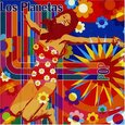 LOS PLANETAS - POP (Compact Disc)