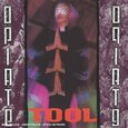 TOOL - OPIATE -MCD- (Compact Disc)