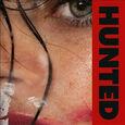 CALVI, ANNA - HUNTED (Compact Disc)
