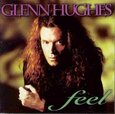 HUGHES, GLENN - FEEL (Compact Disc)