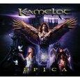KAMELOT - EPICA (Compact Disc)