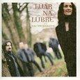 LUAR NA LUBRE - HAY UN PARAISO (Compact Disc)