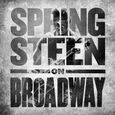 SPRINGSTEEN, BRUCE - ON BROADWAY (Compact Disc)