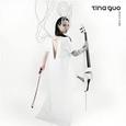 GUO, TINA - DIES IRAE (Compact Disc)