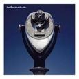 MARILLION - SOMEWHERE ELSE -DIGI- (Compact Disc)