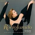 JURADO, ROCIO - SEÑORA - ANTOLOGIA 2 CD + DVD (Compact Disc)