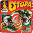 ESTOPA - RUMBA A LO DESCONOCIDO (Compact Disc)