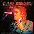 HUGHES, GLENN - LIVE IN AUSTRALIA (Compact Disc)