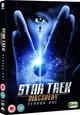 TV SERIES - STAR TREK: DISCOVERY - S1 (Digital Video -DVD-)