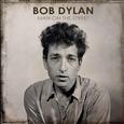 DYLAN, BOOB - MAN ON TEH STREET VOL.1 =BOX= (Compact Disc)