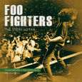 FOO FIGHTERS - STORY SO FAR (Compact Disc)