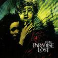 PARADISE LOST - ICON -HQ- (Disco Vinilo LP)