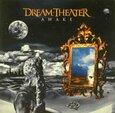 DREAM THEATER - AWAKE (Compact Disc)