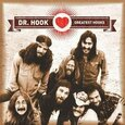 DR. HOOK - GREATEST HOOKS (Compact Disc)