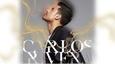 RIVERA, CARLOS - LEYENDAS 1 (Compact Disc)