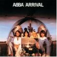 ABBA - ARRIVAL =DELUXE= (Compact Disc)
