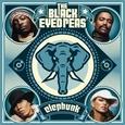 BLACK EYED PEAS - ELEPHUNK (Disco Vinilo LP)