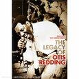 REDDING, OTIS - DREAMS TO REMEMBER THE LEGACY OF OTIS (Digital Video -DVD-)