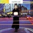 MARILLION - MARILLION.COM -DELUXE- (Compact Disc)