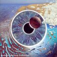 PINK FLOYD - PULSE (Compact Disc)