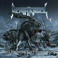 DEATH ANGEL - DREAM CALLS FOR BLOOD (Compact Disc)