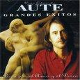 AUTE, LUIS EDUARDO - GRANDES EXITOS (Compact Disc)
