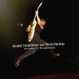 THOROGOOD, GEORGE - LIVE IN BOSTON 1982 -LIVE- (Compact Disc)
