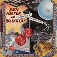 HARPER, BEN - WHITE LIES FOR DARK TIMES (Compact Disc)