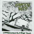 GREEN DAY - 1039/SMOOTHED OUT SLAPPY HOURS (Compact Disc)