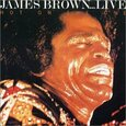BROWN, JAMES - HOT ON THE ONE -LIVE- (Compact Disc)