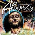ALBOROSIE - AND FRIENDS (Compact Disc)