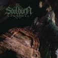 SOULBURN - NOA'S D'ARK (Compact Disc)