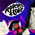 ROBERTS & LORD - EPONYMOUS (Compact Disc)
