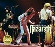 NAZARETH - BAD BAD BOYZ -DIGI- (Compact Disc)