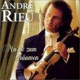 RIEU, ANDRE - DROMEN (Compact Disc)