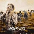 GAEREA - LIMBO -DIGI- (Compact Disc)