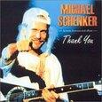 SCHENKER, MICHAEL - THANK YOU (Compact Disc)