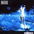 MUSE - SHOWBIZ (Compact Disc)