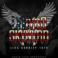 LYNYRD SKYNYRD - BEST OF LIVE AT CARDIFF (Disco Vinilo LP)