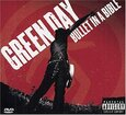 GREEN DAY - BULLET IN A BIBLE + DVD (Compact Disc)