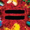 SHEERAN, ED - EQUAL = -DIGI- (Compact Disc)
