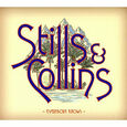 STILLS, STEPHEN - EVERYBODY KNOWS (Compact Disc)