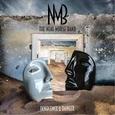 MORSE, NEAL - INNOCENCE & DANGER + DVD (Compact Disc)