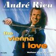 RIEU, ANDRE - WIENER MELANGE (Compact Disc)