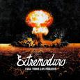 EXTREMODURO - PARA TODOS LOS PUBLICOS + CD (Disco Vinilo LP)
