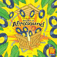 VARIOUS ARTISTS - BIG BOX OF AFROSOUND (Disco Vinilo  7')