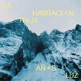 HABITACION ROJA - AÑOS LUZ -LTD- (Disco Vinilo LP)